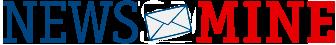 NewsMine. Сервис персональной доставки контента